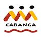 Cabanga Conference Centre