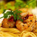 Cabanga Home Food 01