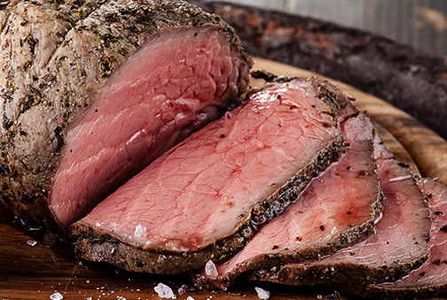 Cabanga Beef Steak Thumbnail