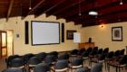Cabanga Conference Centre 04