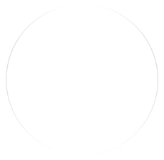 Our Venue Tag White